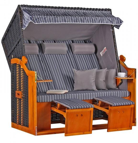 strandkorb zubehr stunning zubehr beachten with strandkorb zubehr finest caribbian holz. Black Bedroom Furniture Sets. Home Design Ideas