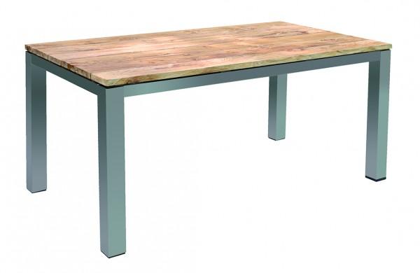 Fjord Tisch 165 x 90 cm