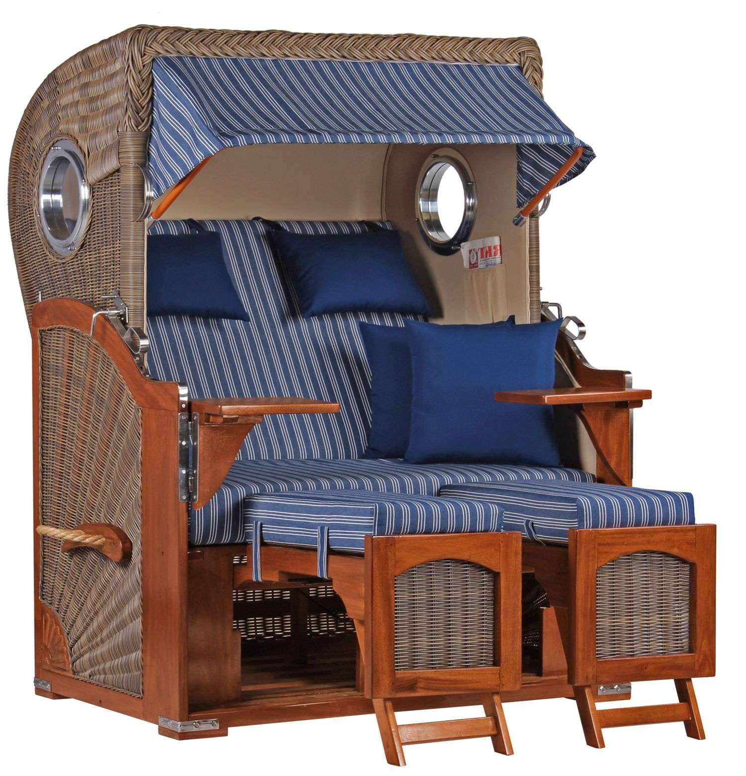 inspiration tropenholz terrasse schema terrasse design ideen. Black Bedroom Furniture Sets. Home Design Ideas