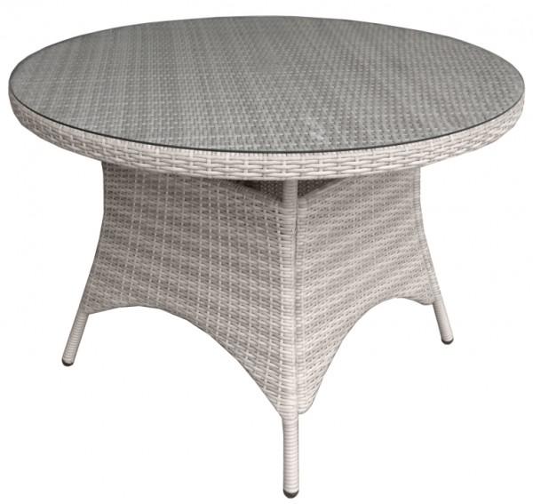 Tisch Calvia / Salou ø 120cm deVries