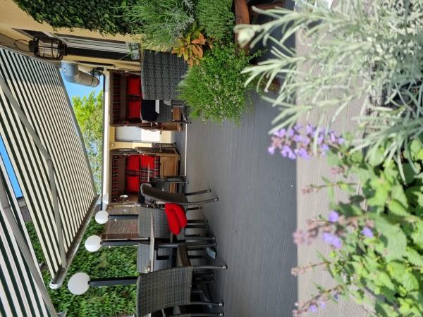 Kundenfotos_Norderney_Strandkorb_Gastro