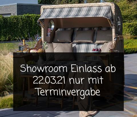 strandkorbco-blog-showroom-termin